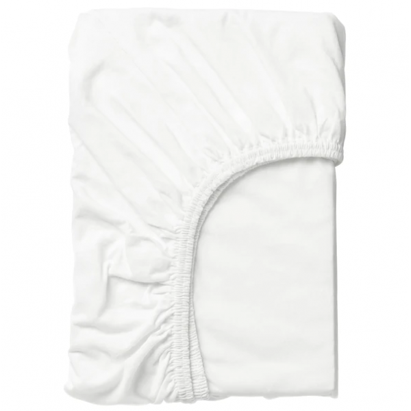 Camelia Fitted Sheet