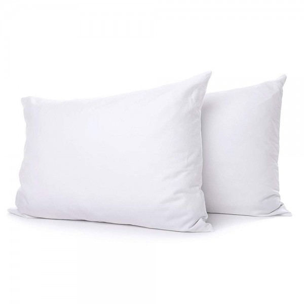 Microgel Pillow