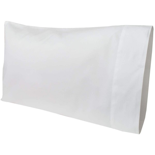 Jasmine Pillow Case