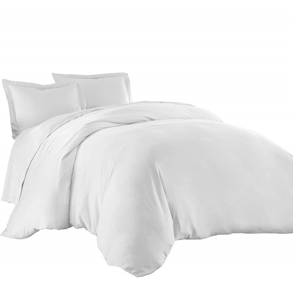 Camelia Duvet Covers