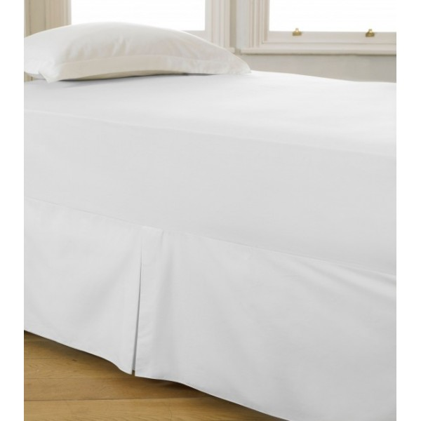 Jasmine Fitted Sheet
